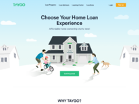 Tygo web landing shot23