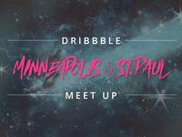 MSP Meet-Up