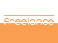 Freelance - #ThirtyLogos 20