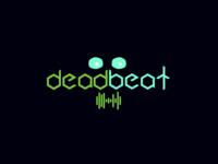 Deadbeat - #ThirtyLogos 23