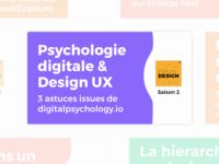 Parlons Design Podcast Thumbnail