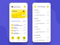NeoBank App