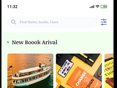 Learning, Digital Book ereader books