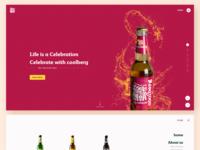 Cool Berg Product WEB_DOC