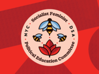 Socialist Feminist Political Education Committee
