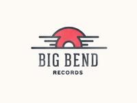 Big Bend Records