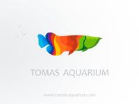 Tomas  Aquarium