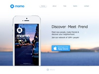 MOMO_Website 3