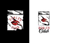 Dealer Club