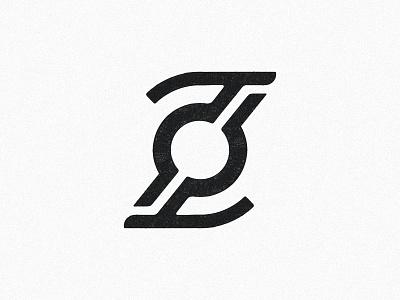 T O L monogram logo mark design logo designs minimal logo minimalist logo design logodesign logo mark simple logo design minimalist logo logo branding logo design