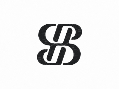 J S P B monogram logo mark design simple logo design logo designs minimalist logo design logo mark logo designer minimalist logo logodesign branding logo logo design