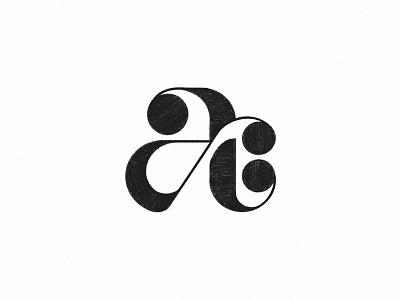 A c monogram logomark design (sketching) a c logo ac logo design c logo design a logo design monogram design monogram logo monogram ui design illustration minimalist logo design logo designer minimalist logo logodesign logo branding logo design