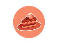 Bolos e Cakes