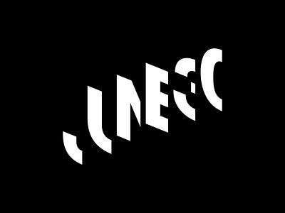 June 30 date minimal datetypography typography