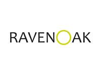 Ravenoak Logo