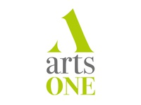 Arts One