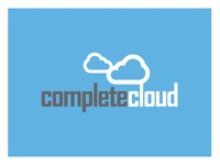 Complete Cloud Logo