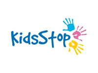 Kidsstop Logo