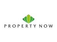 Property Now Logo