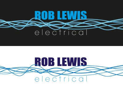 Electricians logo visual identity illustration brand design graphic design branding design branding logo design logo