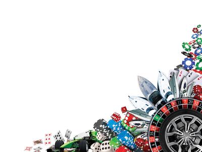 Audi event graphic