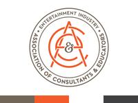 EIACE Logo