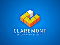 Claremont - 1