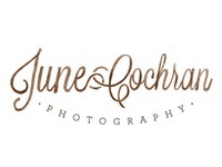 June Cochran Photography - watercolor version