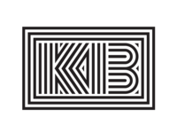 KB exploration