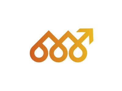 Av Coaching // Logo Design