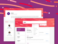 Dribbble connectus02