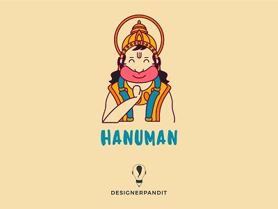 Indian God series