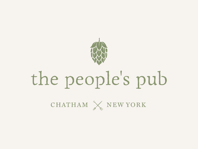 The People's Pub