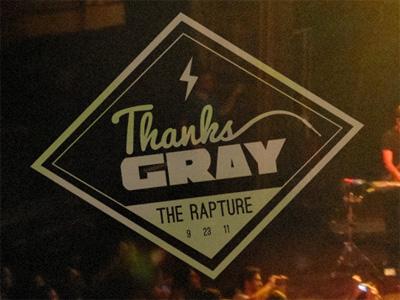 Gray thanks3