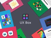 UX Box
