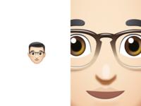 Daniel Emoji
