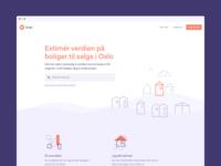 Virdi Homepage