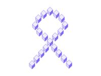 Blockchain Charity