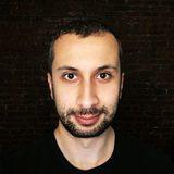 Farid El Nasire