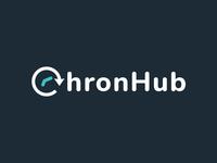 ChronHub - Logo