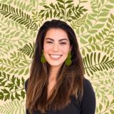 Sarah Acevedo