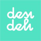 DesignDeli Co.