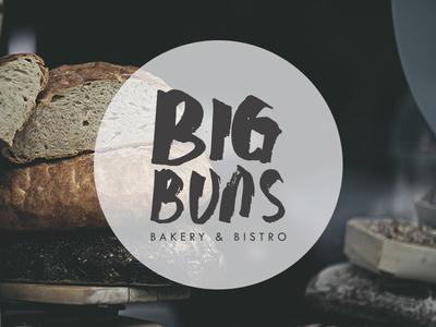 Big Buns Bakery & Bistro
