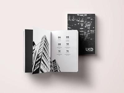 LKD Development Group