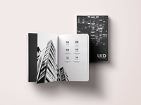 LKD Development Group