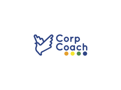 Corporate Coaching Branding