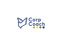 Corporate Coaching Branding
