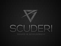 Personal Logo V6