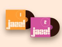 Dambura - Jazz Covers