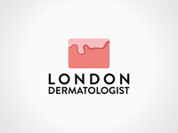 London Dermatologist (final logo)